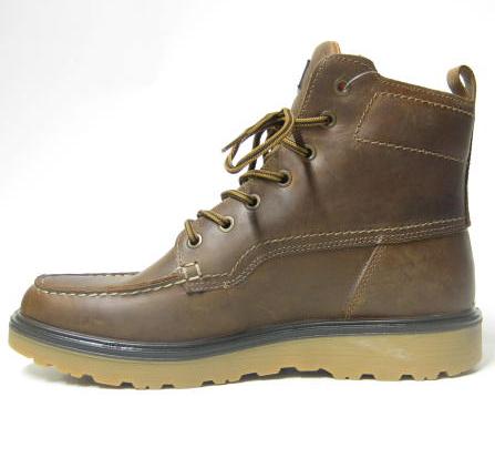 muck boots rea