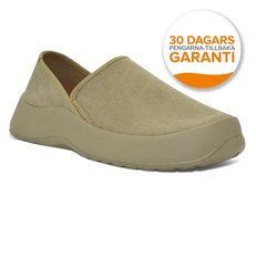 SoftScience - Drift Canvas Beige