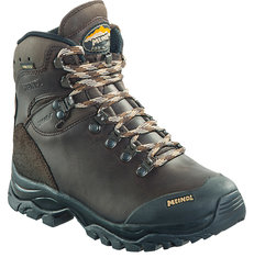 Meindl Kansas Lady GTX®