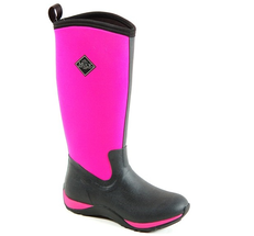 Muck Boot Artic Adventure Dam