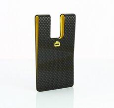 Ögon 3C: Carbon Card Clip
