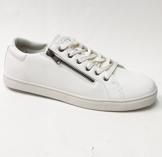 Z-04 Sneaker dam 36-41