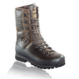 "Meindl Dovre Extreme GTX  ""wide"""