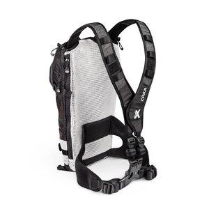 Coxa ryggsäck