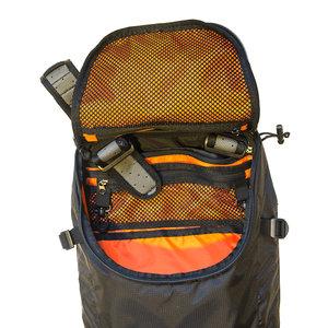 CoXa Carry Backpack 10 liter
