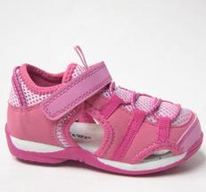Gulliver sandalsko barn 19-24