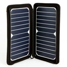 Aspect Solar - SunSocket Duo-Flex 2