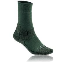 Meindl Jagd Sock