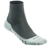 Meindl Speed Hiking Sock