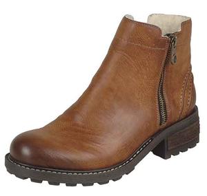 603ded8f12c Handla från hela världen hos PricePi. Varmfodrad Boots