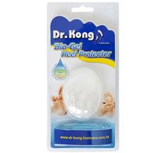 Dr Kong Bio-Gel Hälskydd