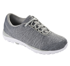 Scholl Glade sneakers Grey