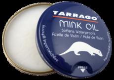 """Minkolja Tarrago"""" Alpina"""
