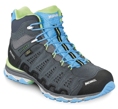 Meindl X-SO 70 LADY GTX®