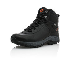 Merrell Vego Mid Leather Wtpf