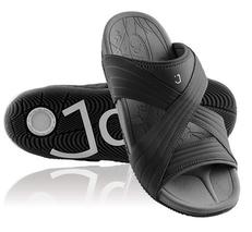 Joya Bali Black
