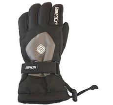 Kombi Ryde GTX JR Glove