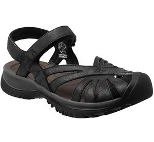 Handla från hela världen hos PricePi. softwork sandal arbetssko hos ... 641524d506c73