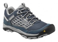 Keen Saltzman Midnight men