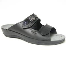 Rohde damtoffel sandal