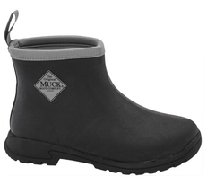 Muck boot Breezy Ankle black