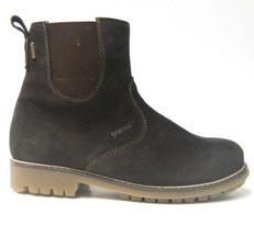 Pomarfin J:r boots Gore-Tex 30-37