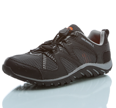 Merrell Men's Fenland Stretch