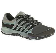 Merrell Women´s All Out Fuse