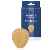 Shoeboy´s Ortho Pad droppform